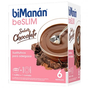 bimanan-beslim_caja6_natillas_chocolate-152347