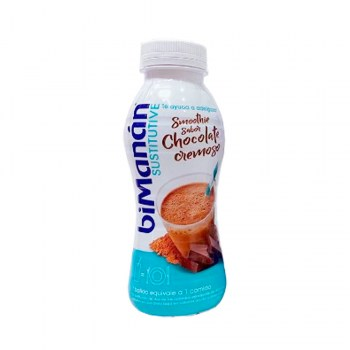 bimanan-sustitutive-chocolate-cremoso-smoothie-100384