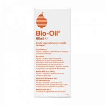 bio-oil-164747-aceite-estrias-cicatrices_1