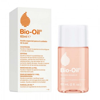 bio-oil-164747-aceite-estrias-cicatrices