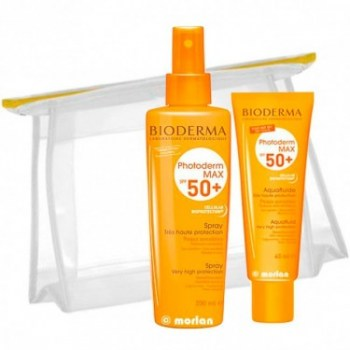 bioderma-neceser-photoderm-spray-aquafluido-150134