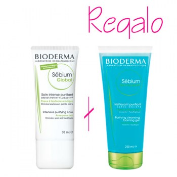 bioderma-sebium-global-regalo-sebium-gel-
