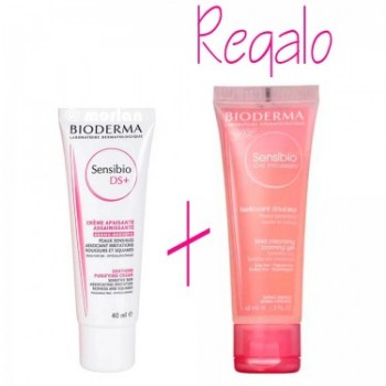 bioderma-sensibio-ds-regalo-247676