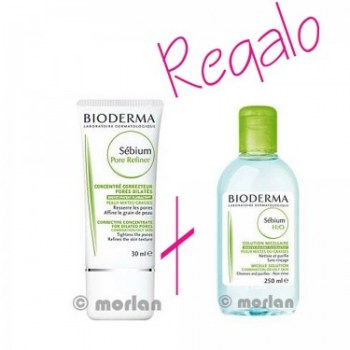 bioderma_sebium_pore-156140-regalo