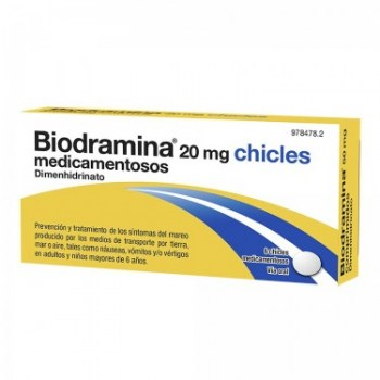biodramina-20mg-chicles-978478