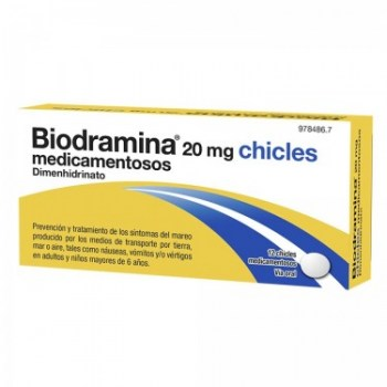 biodramina-20mg-chicles-978486