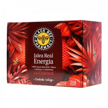 black-bee-pharmacy-jalea-real-energia-049332