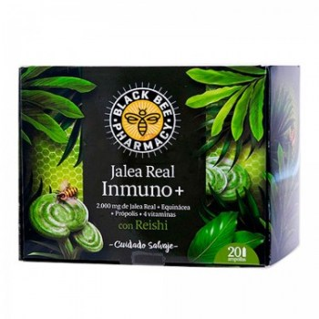 black-bee-pharmacy-jalea-real-inmuno-reishi-049370_1