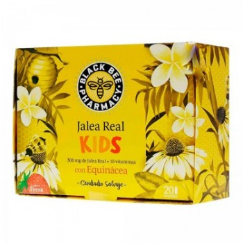 black-bee-pharmacy-jalea-real-kids-049356