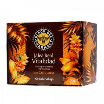 black-bee-pharmacy-jalea-real-vitalidad-049431