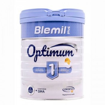 blemil-plus-optimum1-189584