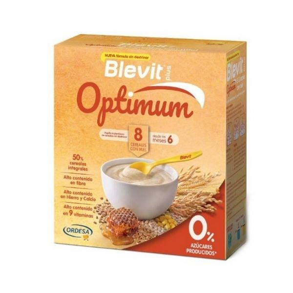 blevit-optimum-8cereales-miel-199426
