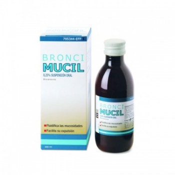 broncimucil-0-25-suspension-oral-200ml