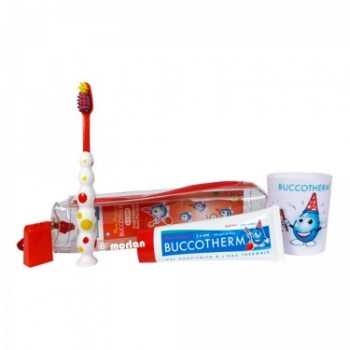 buccotherm-185941-kit-infantil-gel-cepillo
