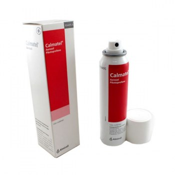 calmatel-33-28mg-ml-aerosol-topico-100ml