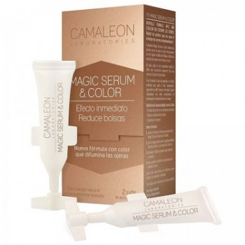 camaleon-magic-serum-con-color-187394