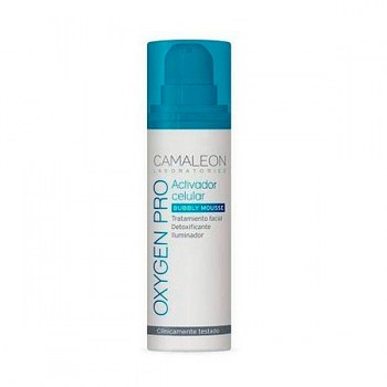 camaleon-oxygen-pro-cell-activator-bubbly-mousse-185315