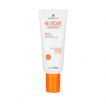 cantabria-labs-heliocare-advanced-spray-spf50-181380