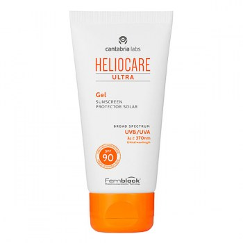 cantabria-labs-heliocare-ultra-gel-SPF90-393587