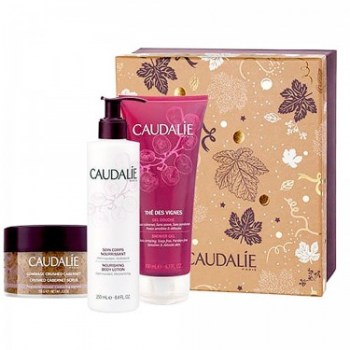caudalie-cofre-spa-regalo-gel-the-des-vignes-200ml