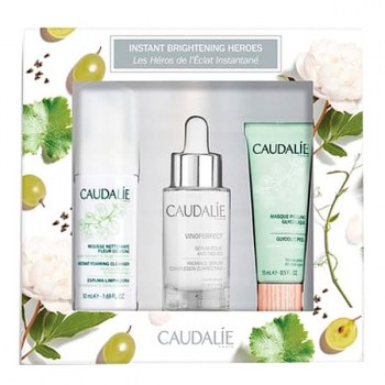 caudalie-vinoperfect-serum-regalo
