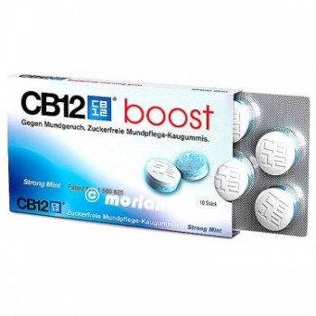 cb12boost_zoom_1