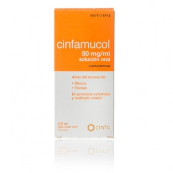 cinfamucol-carbocisteina-50mg-ml-solucion-oral