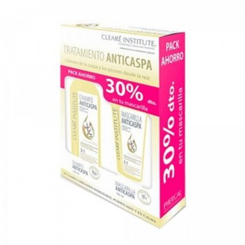 cleare-institute-pack-anticaspa-champu-mascarilla-031383