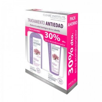 cleare-institute-pack-antiedad-champu-acondicionador-131369