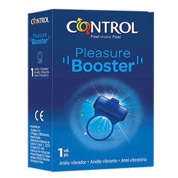control-pleasure-booster-anillo-vibrador-037203