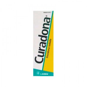 curadona-100mg-ml-solucion-cutanea-topica-30ml