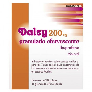 dalsy-200mg-20-sobres-878405