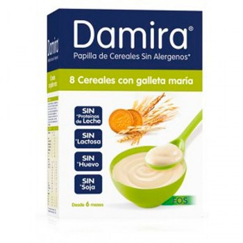 damira-8-cereales-galleta-maria-169063