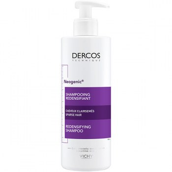 dercos-neogenic-champu-400ml-072880