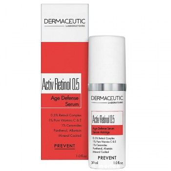dermaceutic-active-retinol-