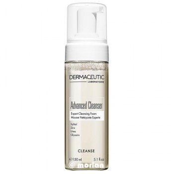 dermaceutic-advanced-cleans