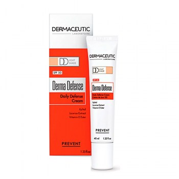 dermaceutic-derma-defense-light-011261
