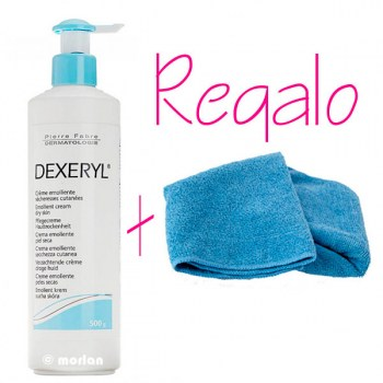 dexeryl-cleasing-cream-reg-toalla-159078