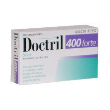 doctril-400mg-forte-blister-20-comprimidos