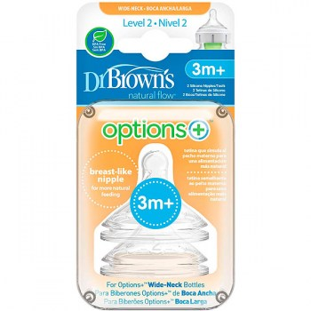 dr-brown-options+-tetina-3m-233614