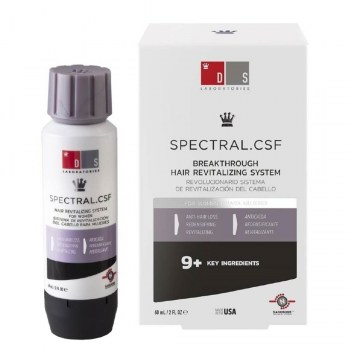 ds-lab-spectral-csf-102508