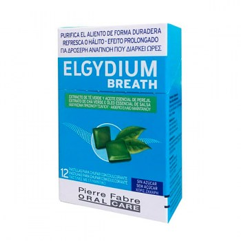 elgydium-breath-pastillas-338663