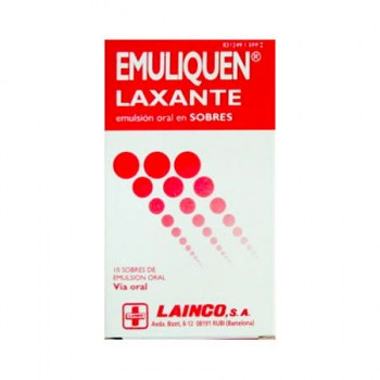 emuliquen-laxante-7-173-9-mg-4-5-mg-emulsion-oral-10-sobres-15ml