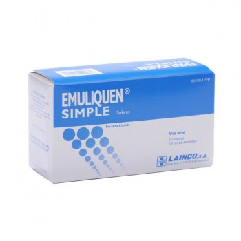 emuliquen-simple-7-173-9mg-emulsion-oral-10-sobres-15ml