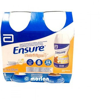 ensure-nutrivigor-drink-4-unidades-_1