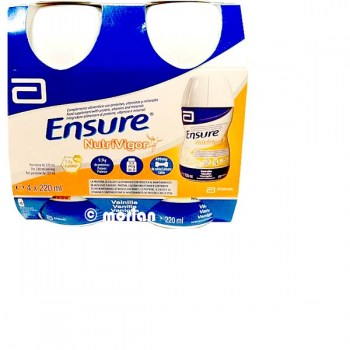 ensure_nutrivigor_vainilla_4x200ml