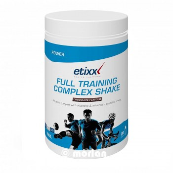 etixx-030277-full-training-