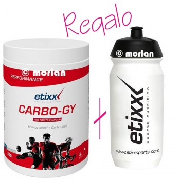 etixx-carbogy-regalo-botell