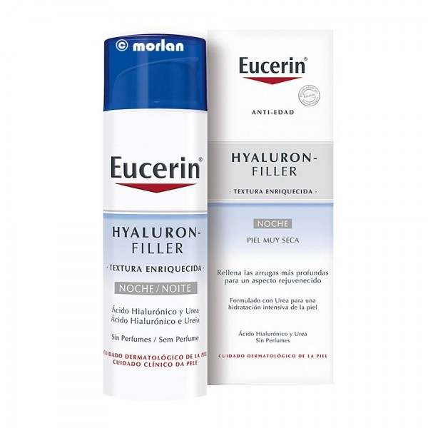 eucerin-1862747-hyaluron-no