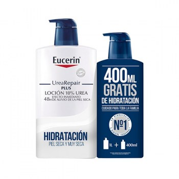 eucerin-atopic-1l+400ml-073742